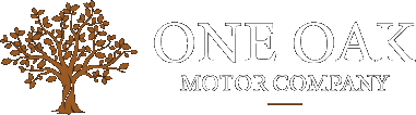 One Oak Motor Company